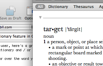 dictionary-1_tn.png