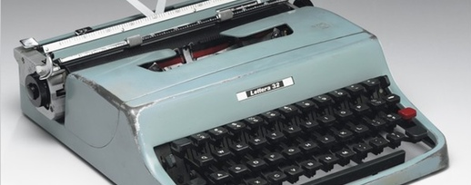 typewriter.jpg
